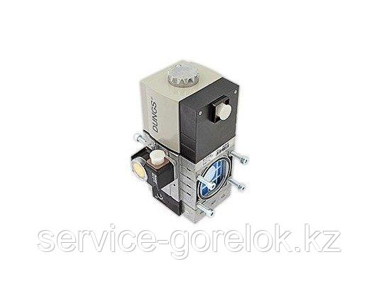 Газовый мультиблок DUNGS MB 65/1 - F1SD 20