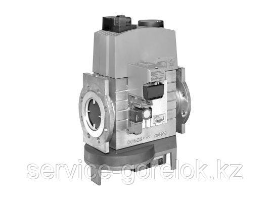 Газовый мультиблок DUNGS MBC-5000-SE-100