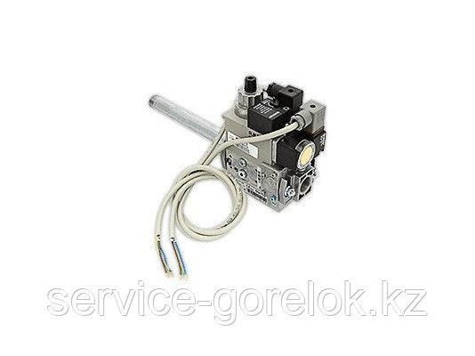 Газовый мультиблок DUNGS MB 407/1 - RT 20
