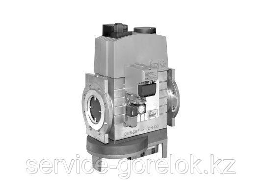 Газовый мультиблок DUNGS MBC-3100-VEF-80