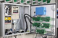 Обслуживание и ремонт автоматики котельной