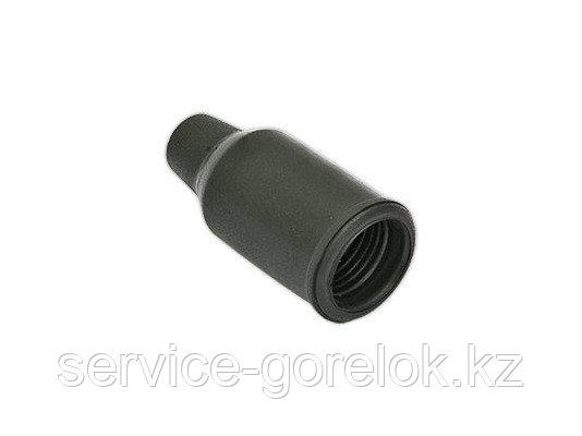 Защитный колпак O 4 / 7 мм
