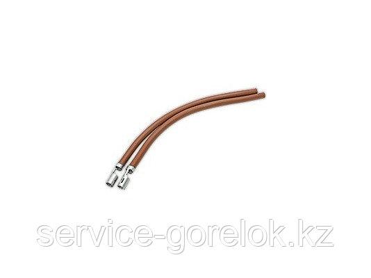 Комплект кабелей поджига 270 мм 13011123