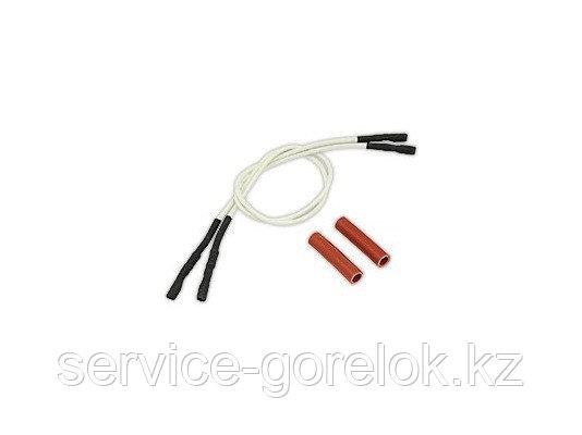 Комплект кабелей поджига 365 мм