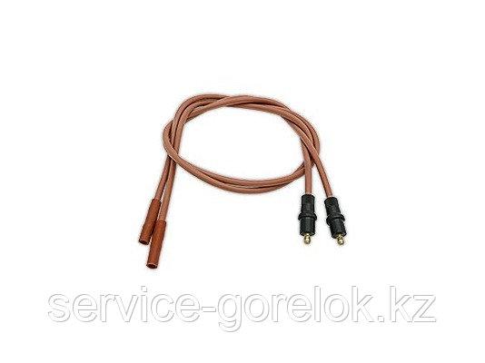 Комплект кабелей поджига 900 мм