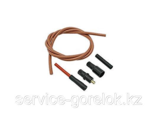 Комплект кабелей поджига 1500 мм