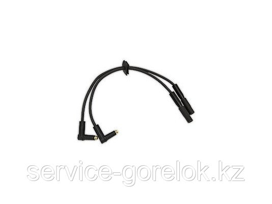 Комплект кабелей поджига 380 мм