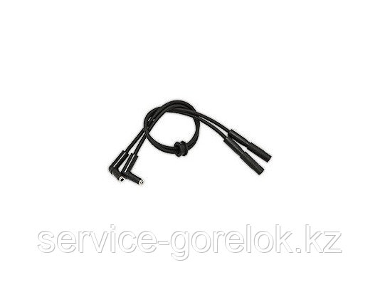 Комплект кабелей поджига 600 мм