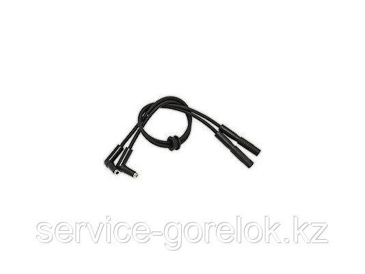 Комплект кабелей поджига 650 мм