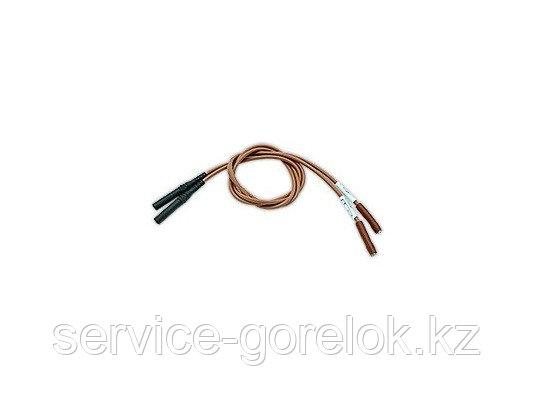 Комплект кабелей ионизации 700 мм
