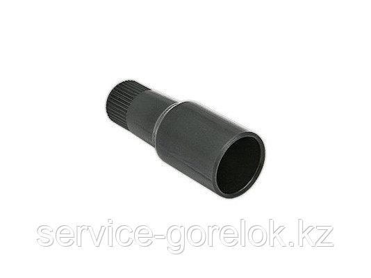 1-контактный разъем O6 мм