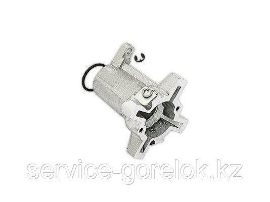 Звездообразная газовая головка в комплекте O73 мм 13010532