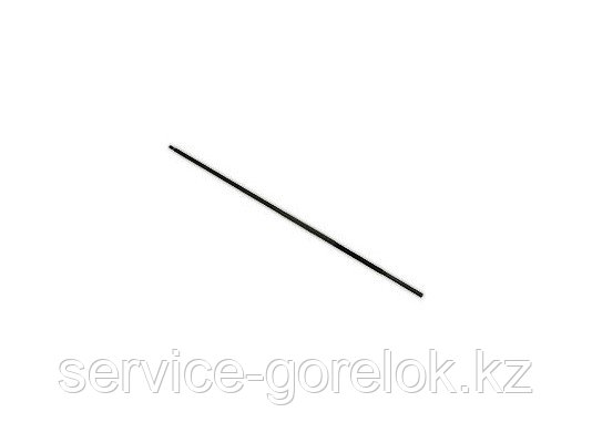 Регулировочный стержень O6 X 377 мм