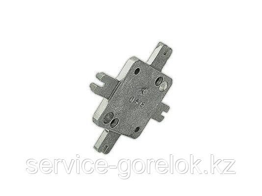 Крышка газовой головки O92,4 мм 65321616
