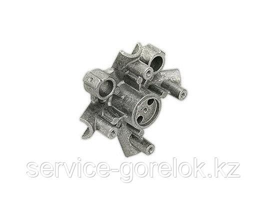 Крышка газовой головки O88,4 мм