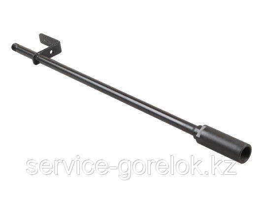 Форсуночный стержень L.345 мм