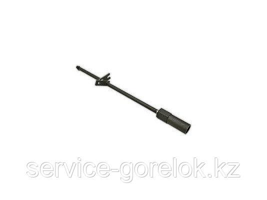 Форсуночный стержень L.410 мм