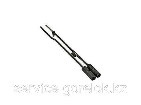 Форсуночный стержень L.503,5 мм