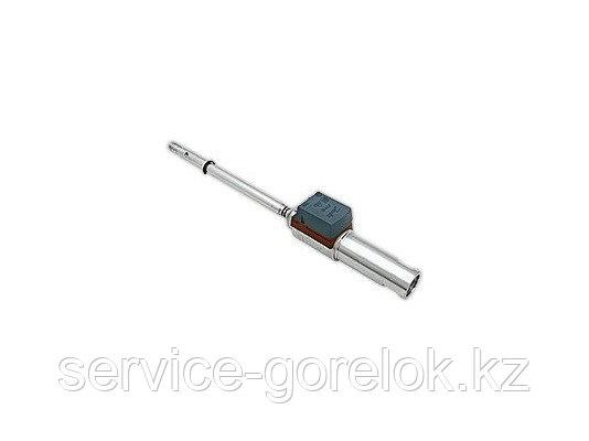 Форсуночный стержень с подогревателем L.220 мм