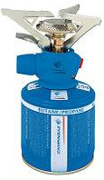 Газовая плитка CAMPINGAZ TWISTER PLUS PZ (2900W)(картридж: СV270/CV470) R35215