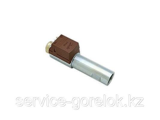 Форсуночный адаптер 92,2 мм DANFOSS FPHB3 030N2504