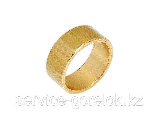 Кольцо Распорное кольцо O22 X 8,7 мм