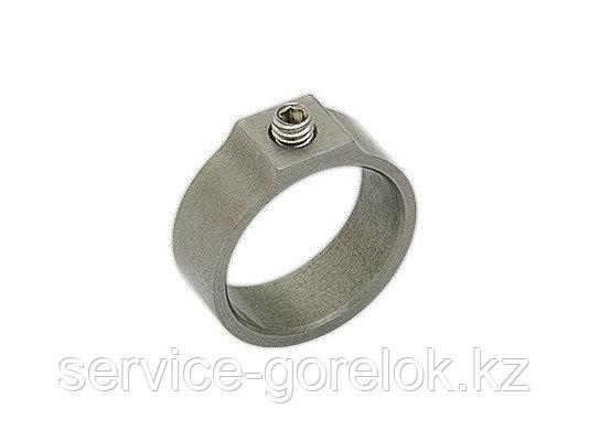 Защитное установочное кольцо O18,5 мм