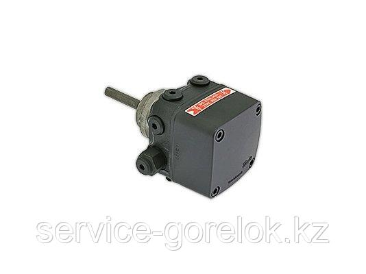 Топливный насос DANFOSS RSA 125 No.070L3422