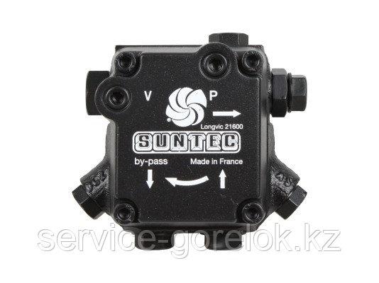 Топливный насос Suntec AE 57 C 7373 4P