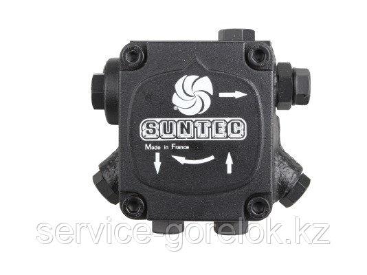 Топливный насос Suntec AE 97 V C 7213 3P