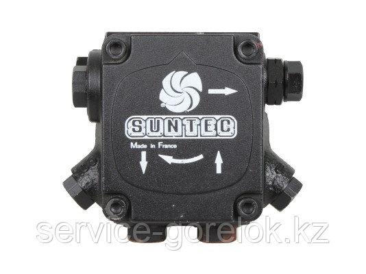 Топливный насос Suntec AN 77 C 7275 2P