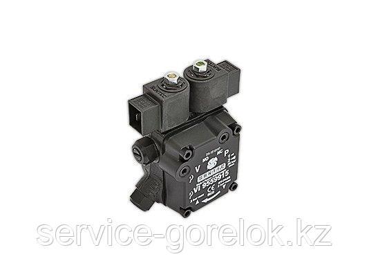 Топливный насос Suntec E2 V 45 C 9355 6P 0700