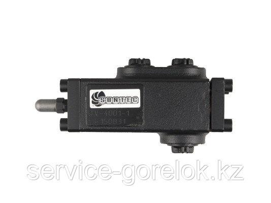 Клапан для жидкотопливных насосов Suntec TV 4001 1