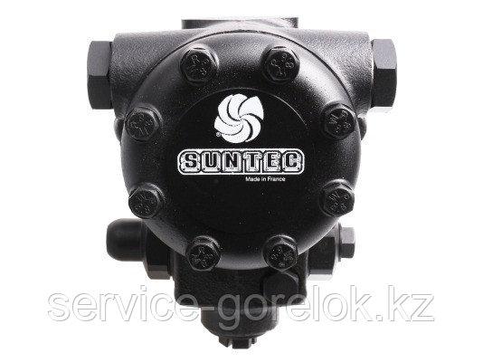 Топливный насос Suntec J 7 CCE 1002 4P