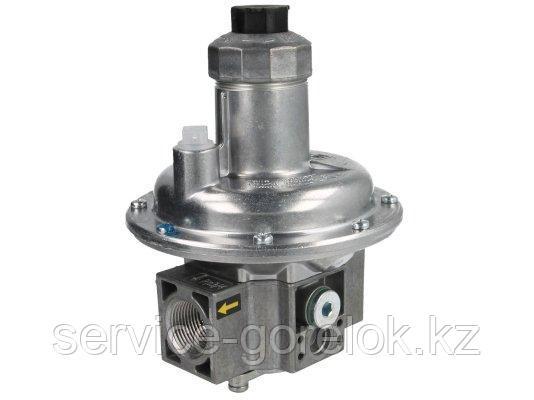 Регулятор давления газа DUNGS FRS 510