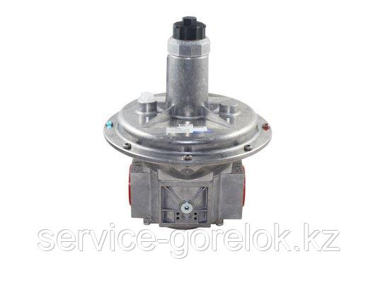 Регулятор давления газа DUNGS FRS 520