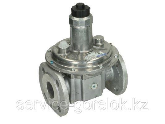 Регулятор давления газа DUNGS FRS 5040