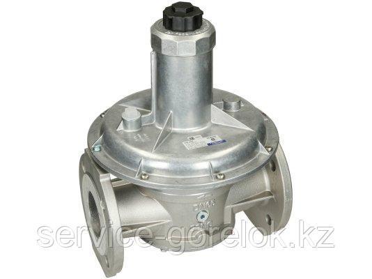 Регулятор давления газа DUNGS FRS 5065