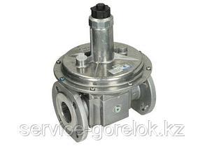 Регулятор давления газа DUNGS FRS 5050