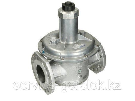 Регулятор давления газа DUNGS FRS 5080