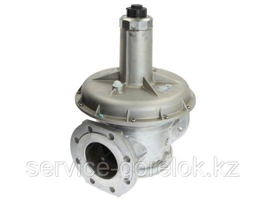 Регулятор давления газа DUNGS FRS 5100