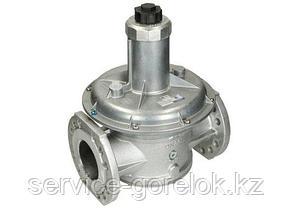 Регулятор давления газа DUNGS FRS 5125