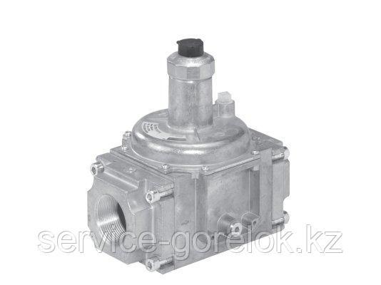 Регулятор давления газа DUNGS FRI 710/6