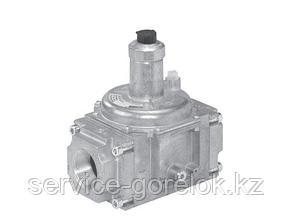 Регулятор давления газа DUNGS FRI 712/6