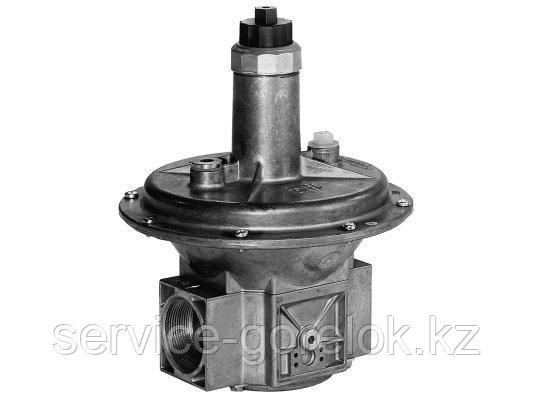 Регулятор давления газа DUNGS FRU 515