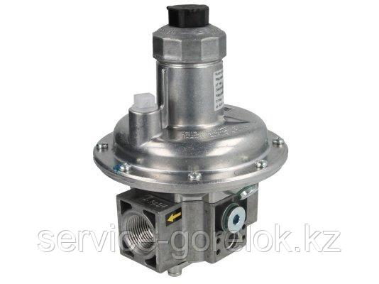 Регулятор давления газа DUNGS FRU 507