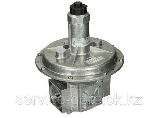 Регулятор давления газа DUNGS FRU 520