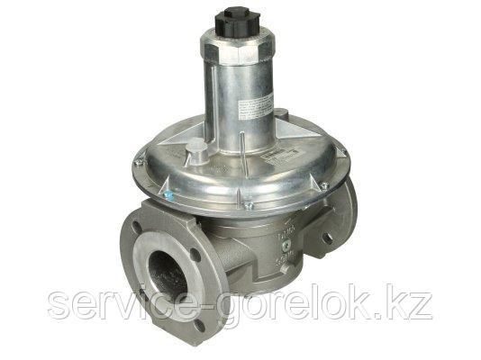 Регулятор давления газа DUNGS FRU 5065