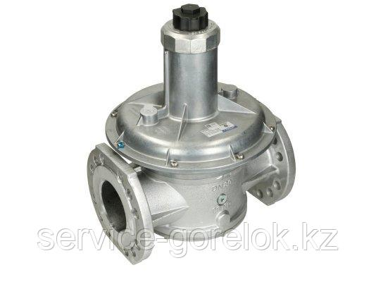 Регулятор давления газа DUNGS FRU 5080
