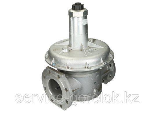 Регулятор давления газа DUNGS FRU 5100